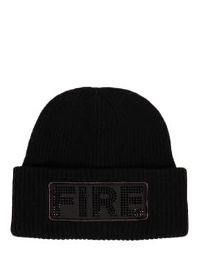 FIRE+ICE Mütze SIRIN