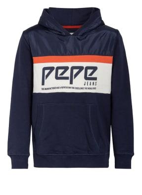 Pepe Jeans Hoodie