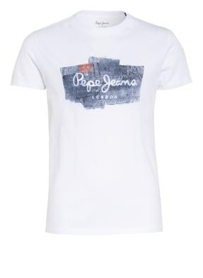 Pepe Jeans T-Shirt ALBERT