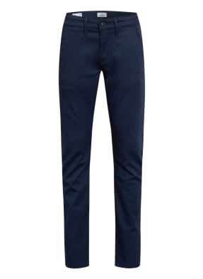 Pepe Jeans Chino GREENWICH Slim Fit