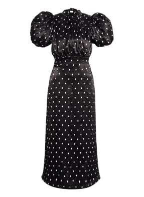 ROTATE BIRGER CHRISTENSEN Kleid DAWN