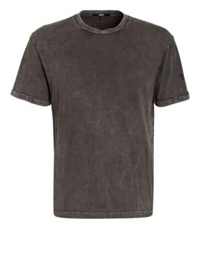 tigha T-Shirt LIDO