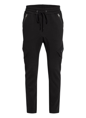 tigha Sweatpants JEROME Extra Slim Fit