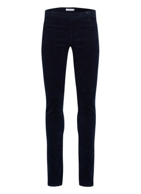 name it Cordhose POLLY Skinny Fit