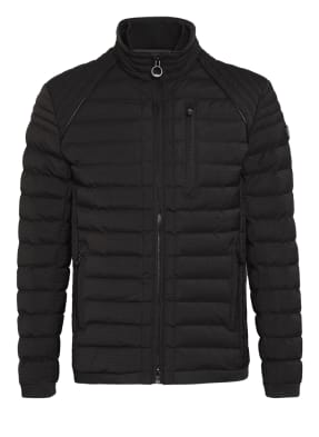 WELLENSTEYN Steppjacke MOL