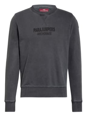 PARAJUMPERS Sweatshirt MAT