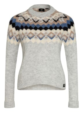 Superdry Pullover MONTANA