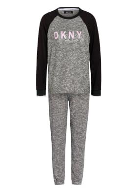 DKNY Schlafanzug