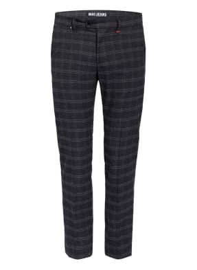 MAC Hose LENNOX Modern fit