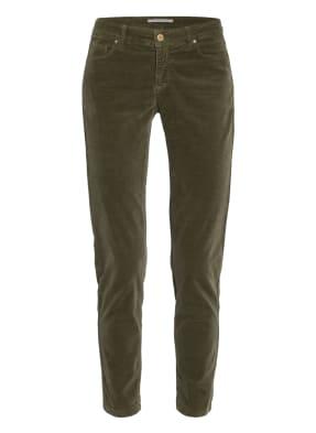 RAFFAELLO ROSSI Jeans VIC