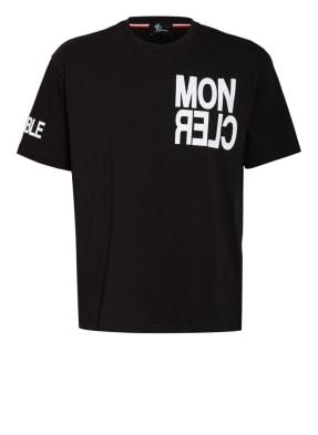MONCLER GRENOBLE T-Shirt