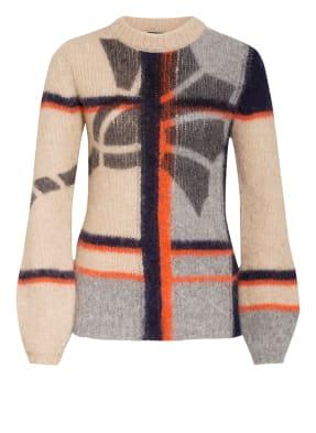 JOOP! Pullover KINTAR mit Alpaka