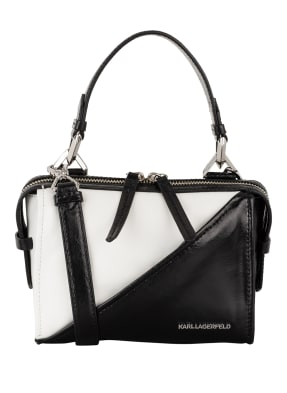 KARL Handtasche SLASH SMALL