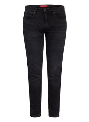 HUGO Jeans HUGO 734 Slim Fit