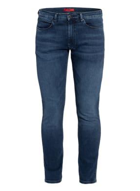 HUGO Jeans Slim Fit
