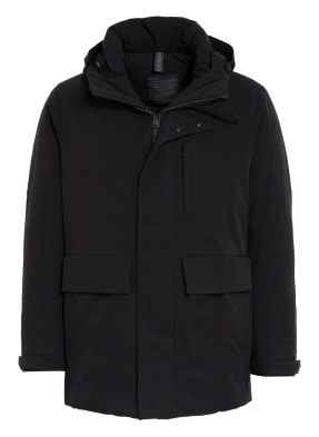 DRYKORN Parka COLE