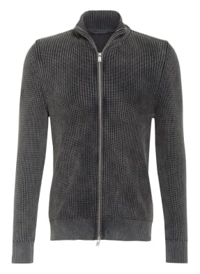 DRYKORN Strickjacke ANTONIO