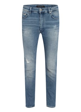 DRYKORN Jeans SLICK_3 Skinny Fit