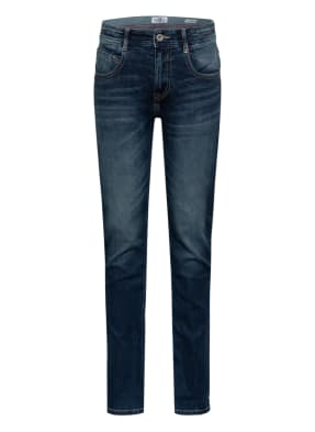 VINGINO Jeans BAGGIO Regular Fit