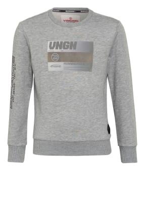 VINGINO Sweatshirt NEMOK