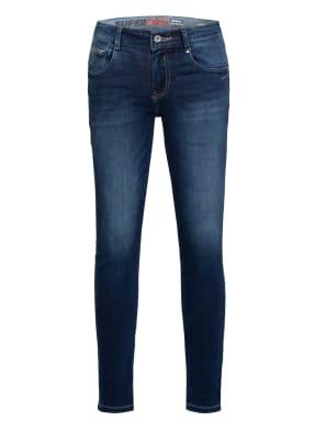 VINGINO Jeans Skinny Fit