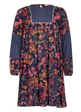 VINGINO Kleid PENOSKA mit Glitzergarn