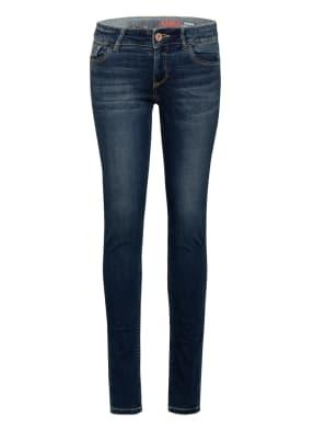 VINGINO Jeans AMICHE Skinny Fit