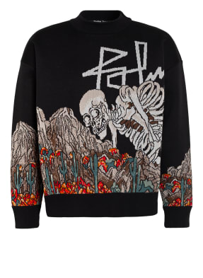 Palm Angels Pullover