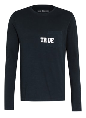 TRUE RELIGION Longsleeve