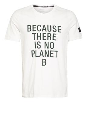 ECOALF T-Shirt NATAL
