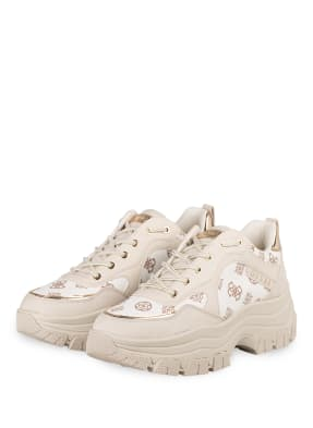 GUESS Plateau-Sneaker