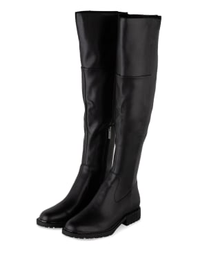 GUESS Stiefel RANIELE