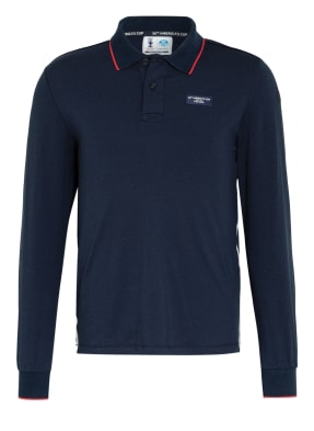 NORTH SAILS Jersey-Poloshirt PICTON