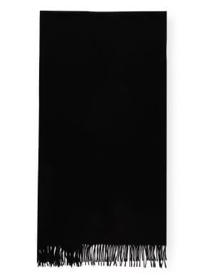 MAISON KITSUNÉ Schal