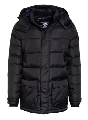 NORTH SAILS Parka MONTEVIDEO
