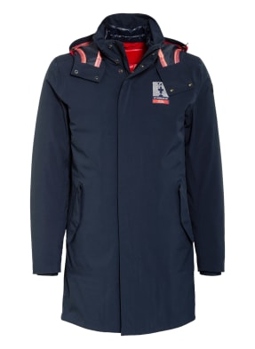 NORTH SAILS Parka WELLINGTON