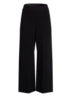 DRYKORN Strick-Culotte SPOOK