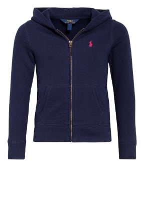 POLO RALPH LAUREN Sweatjacke