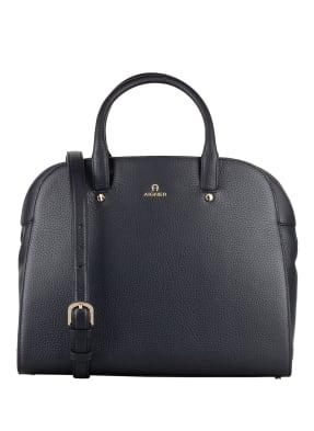 AIGNER Handtasche IVY MEDIUM