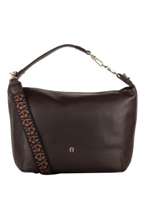 AIGNER Hobo-Bag PALERMO