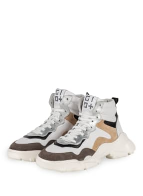 GIO+ Hightop-Sneaker PATTY