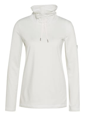 O'NEILL Fleecepullover CLIME FLEECE