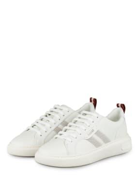 BALLY Sneaker MAXIM