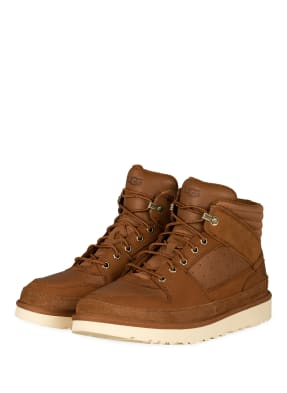 UGG Hightop-Sneaker HIGHLAND