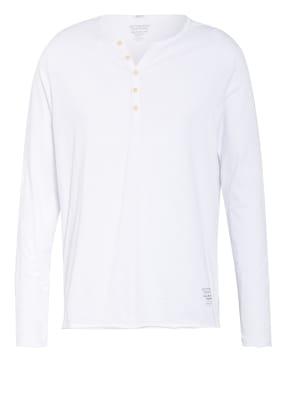 BETTER RICH Henley-Shirt