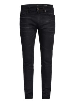 SAINT LAURENT Jeans Extra Slim Fit