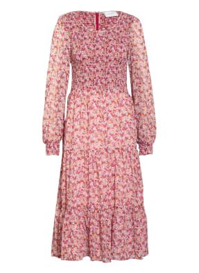NEO NOIR Kleid STILES ROSY
