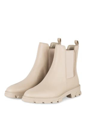 MICHAEL KORS Chelsea-Boots RIDLEY