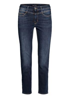 CAMBIO Jeans POSH