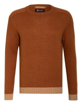 CG CLUB of GENTS Pullover BENDER